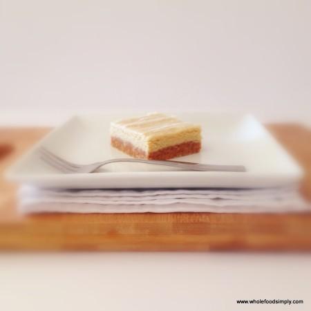 vanilla-slice-1